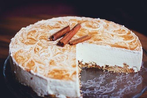 チーズケーキ20190325.jpg