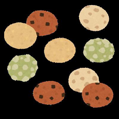 豆菓子.png